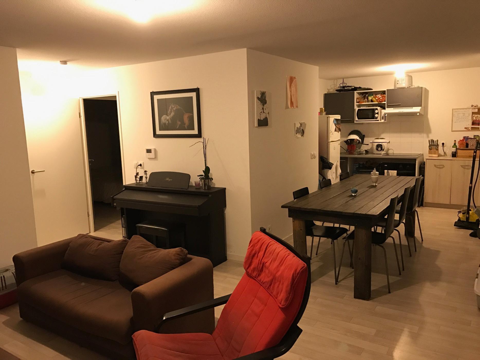 location bordeaux et villenave d 39 ornon appartement maison villa. Black Bedroom Furniture Sets. Home Design Ideas